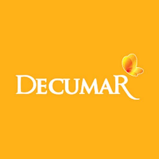 Decumar – Mỹ Phẩm Chính Hãng