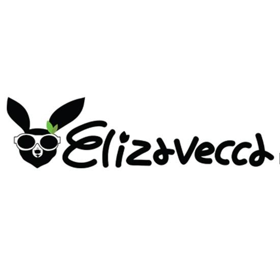 Elizavecca - Mỹ Phẩm Chính hãng