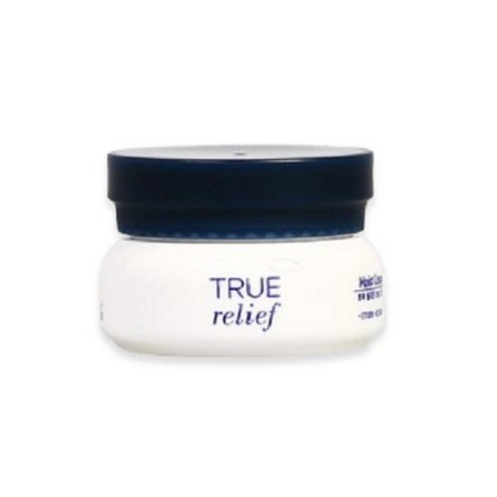 Kem Dưỡng Da Etude House True Relief Moist Cream - Dùng Thử