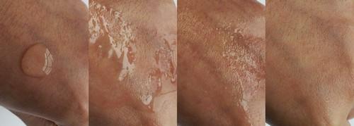 Nước Hoa Hồng Etude House Dưỡng Ẩm & Chống Lão Hóa Moistfull Collagen Facial Toner 200ml