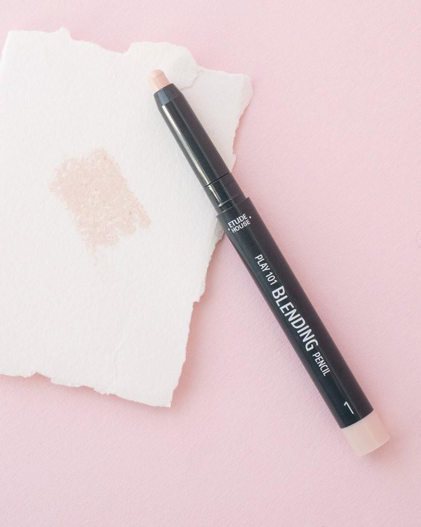 [BIG SALES] Chì Đa Năng Etude House Play 101 Blending Pencil