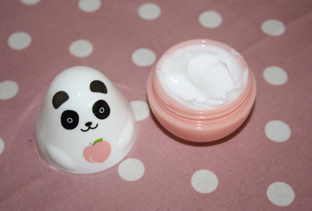 Kem Dưỡng Da Tay Etude House Missing You Hand Cream