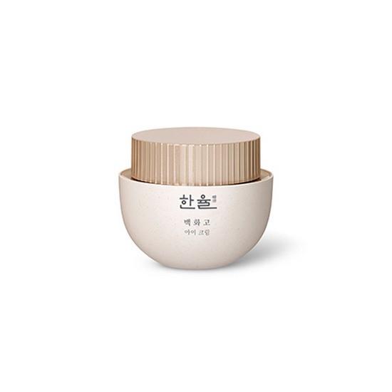Kem Dưỡng Mắt Xóa Mờ Thâm Sạm Hanyul Baek Hwa Goh Anti Aging Eye Cream 25ml
