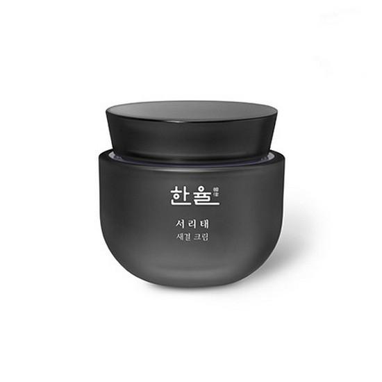 Kem Dưỡng Trắng Da Ngăn Ngừa Lão Hóa Hanyul Seo Ri Tae Refining Cream