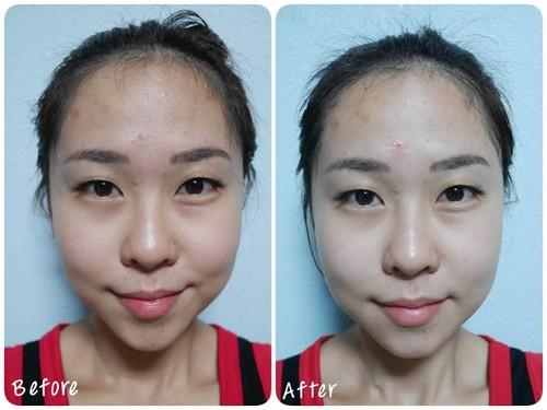 Tinh Chất Kiểm Soát Dầu Se Khít Lỗ Chân Lông Laneige Mini Pore Blurring Tightener 40ml