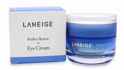 Kem Dưỡng Ẩm Dành Riêng Cho Da Mắt Laneige Perfect Renew Eye Cream 20ml