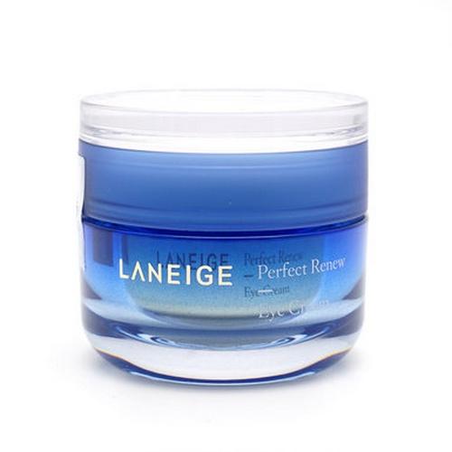 [BIG SALE] Kem Dưỡng Ẩm Và Phục Hồi Mắt Laneige Perfect Renew Eye Cream 20ml
