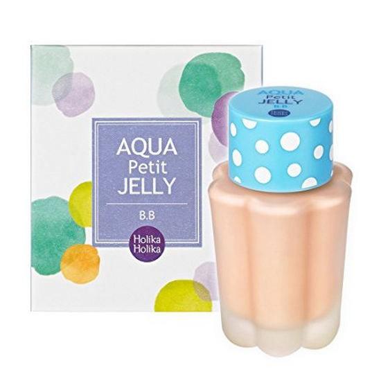Kem Nền Holika Holika Aqua Petit Jelly Bb Cream SPF20 PA++ 40ml