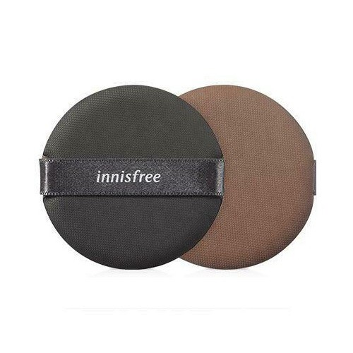Bông Phấn Innisfree Air Magic Puff
