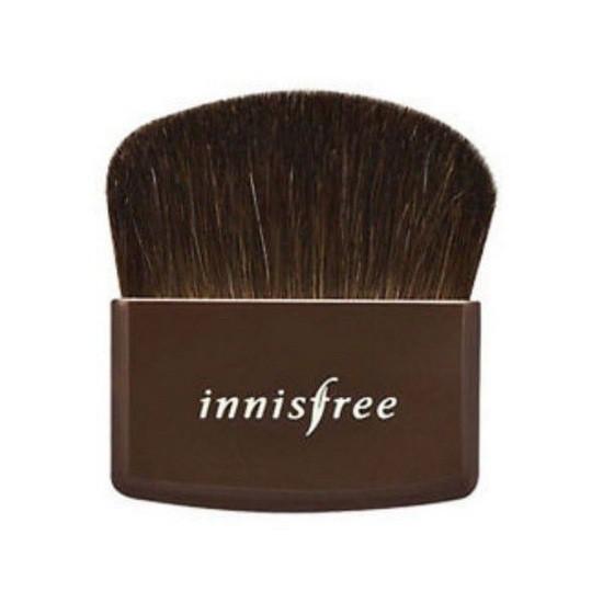 Cọ Má Hồng Innisfree Eco Beauty Tool Mini Pocket Brush