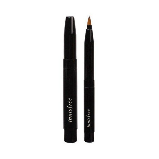 Cọ Son Môi InnisfreeEco Beauty Tool Auto Lip Brush