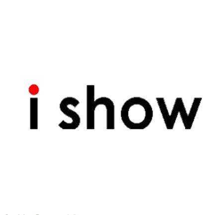 ISHOW