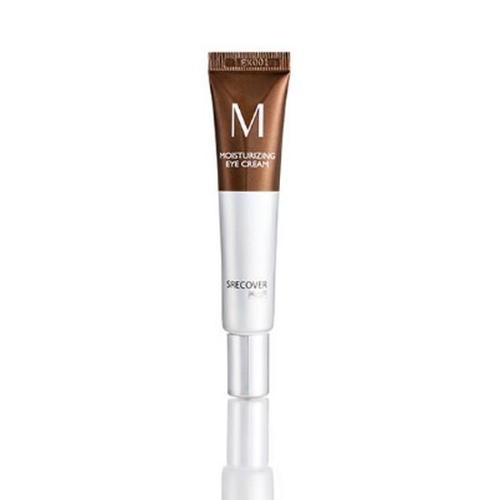 [BIG SALES] Combo 3 Kem Dưỡng Mắt Dưỡng Ẩm Và Trị Thâm Quần Mắt S Recover Moisturizing Eye Cream 15ml