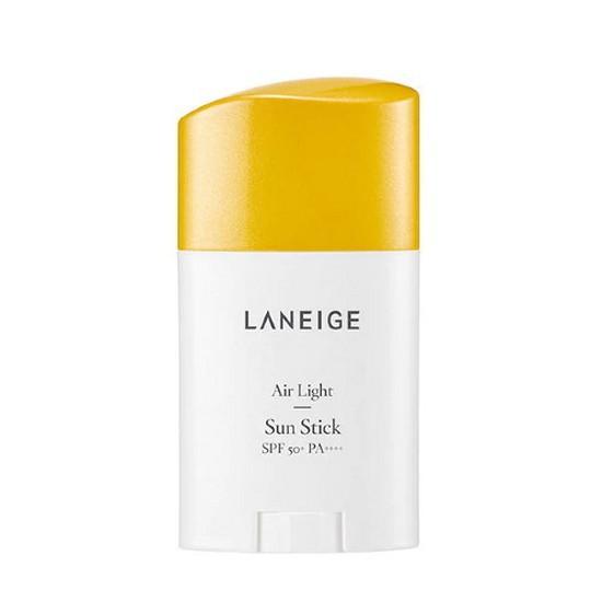 Kem Chống Nắng Dạng Lăn Laneige Air Light Sun Stick SPF50+ PA++++