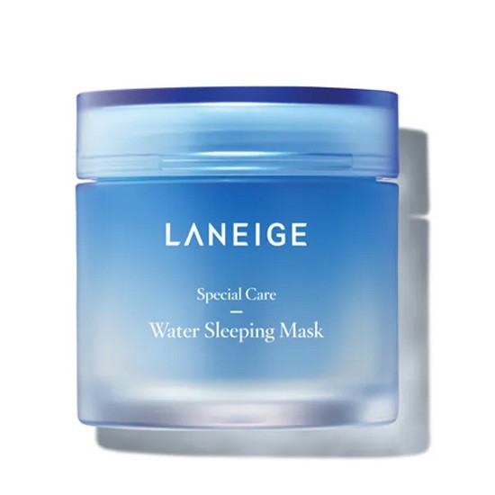 [BIG SALE] Mặt Nạ Ngủ Dưỡng Ẩm Laneige Water Sleeping Mask 70ml