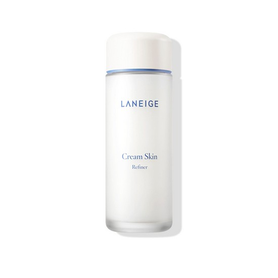 Nước Cân Bằng Dưỡng Da Laneige Cream Skin Refiner 150ml