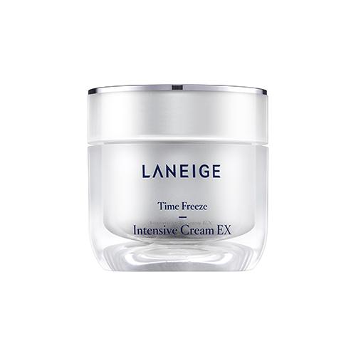 [BIG SALE] Kem Dưỡng Chống Lão Hóa Cao Cấp Laneige Time Freeze Intensive Cream Ex 50ml