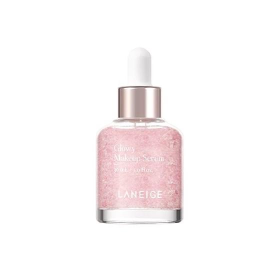 Tinh Chất Lót Trang Điểm Laneige Glowy Makeup Serum 30ml