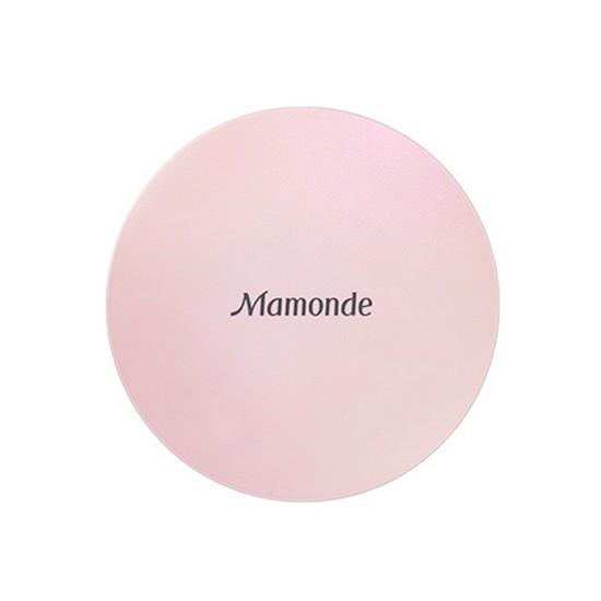 Phấn Nước Chiết Xuất Tinh Chất Lựu Mamonde High Cover Cushion Perfect Liquid SPF 34/PA++