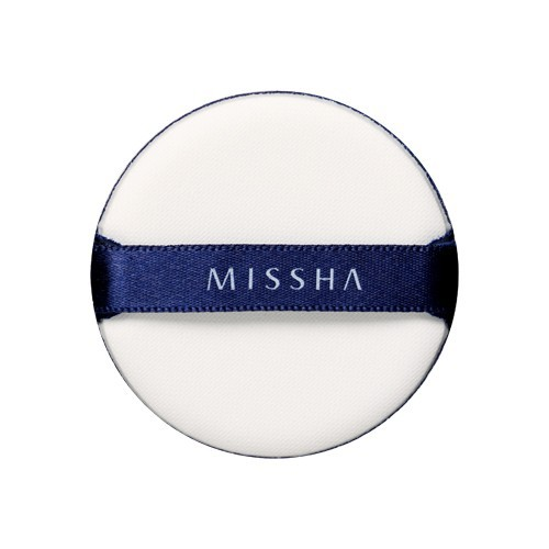 Bông Phấn Cushion  Missha Air In Puff