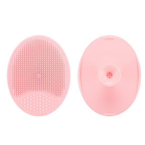 Miếng Rửa Mặt Missha Cleansing Pad