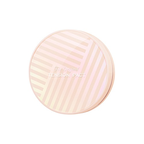 Phấn Nước Che Phủ Hoàn Hảo Missha The Original Tension Pact Perfect Cover SPF37 PA++