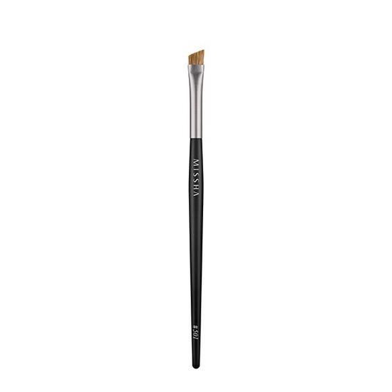 Cọ Vẽ Lông Mày Missha Artistool Brow Brush #501