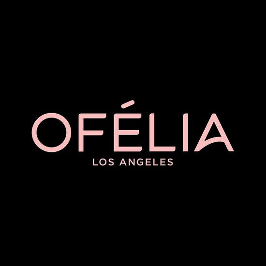 Ofélia – Mỹ Phẩm Chính Hãng