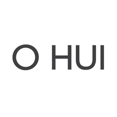 OHUI - Mỹ Phẩm Chính hãng