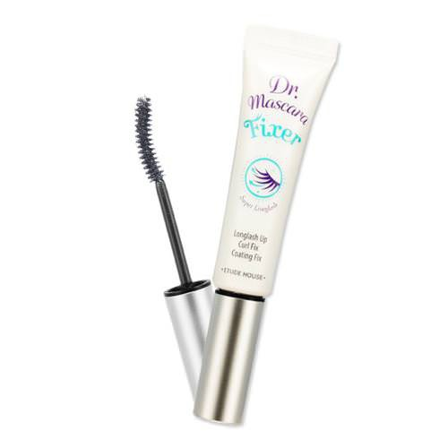 Mascara Dưỡng Siêu Dài Mi Etude House Dr.Mascara Fixer For Super Long Lash