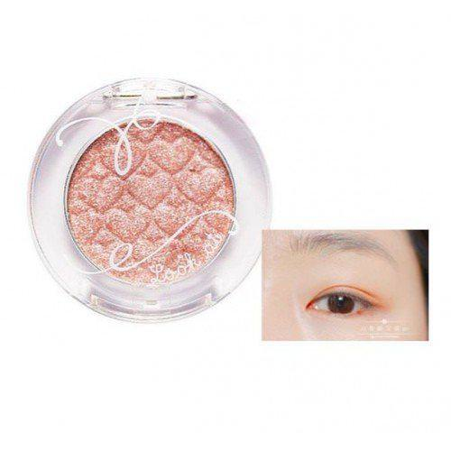 Phấn Nhũ Mắt Etude House Look At My Eyes Jewel New (Màu BE105)