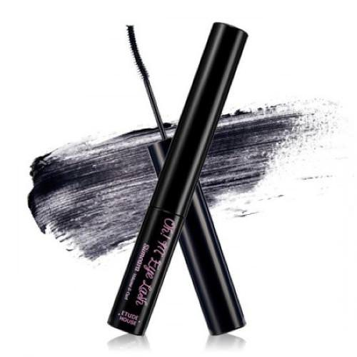 Mascara Etude House Slim Cara Volume & Curl