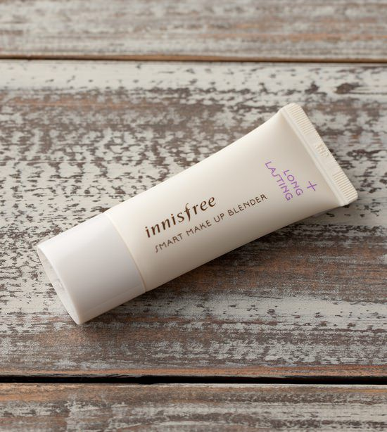 Kem Lót Innisfree Smart Make Up Blender Long Lasting 15ml