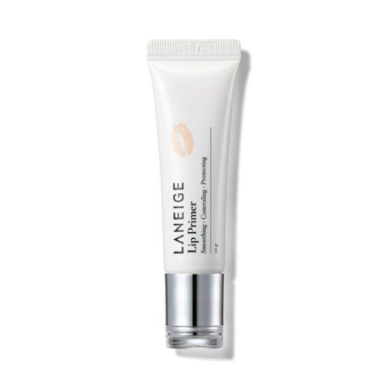 [BIG SALE] Che Khuyết Điểm Cho Môi Laneige Lip Primer 10g