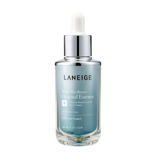 [BIG SALE] Tinh Chất Dưỡng Trắng Da Laneige White Plus Renew Original Essence 40ml