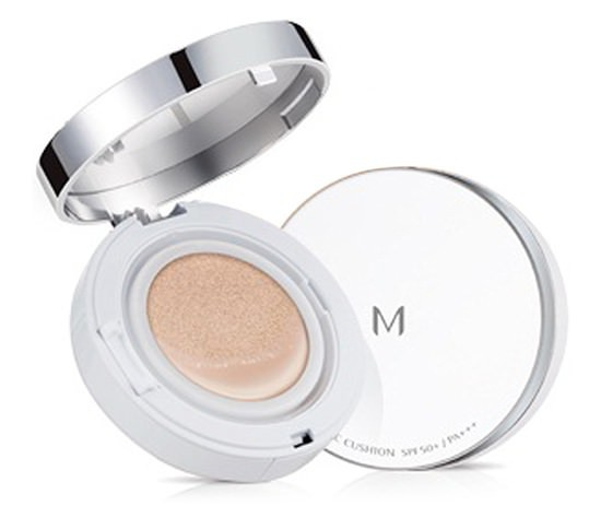 [BIG DEAL] Phấn Nước Missha M Magic Cushion SPF50+/PA+++ 15g