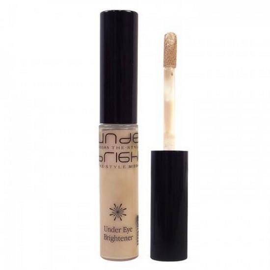 Kem Che Quầng Thâm Mắt Missha The Style Under Eye Brightener