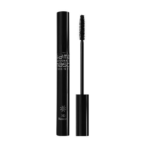 Mascara 3D Missha The Style