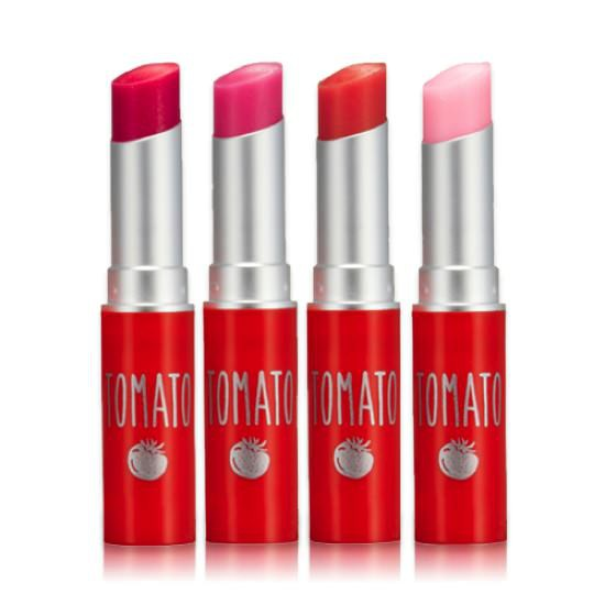 [BIG SALE] Son Dưỡng Môi Skinfood Tomato Jelly Tint Lip