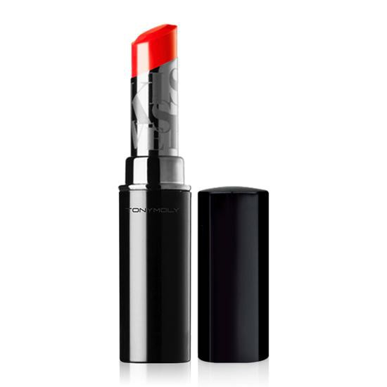 Son Thỏi Dưỡng Ẩm Tonymoly Kiss Lover Style Lipstick