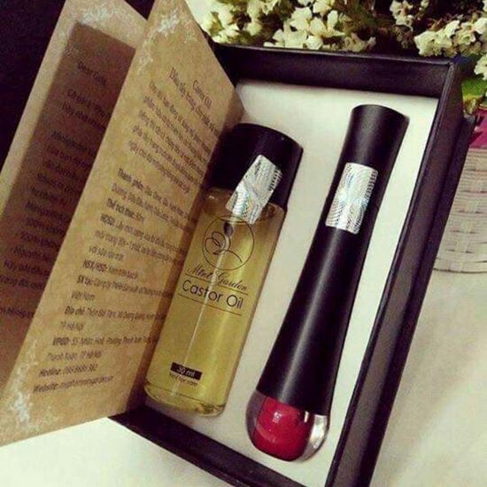 [BIG SALES] Son Rose Kem Lì Cao Cấp Mini Garden Roses Matte Lipstick