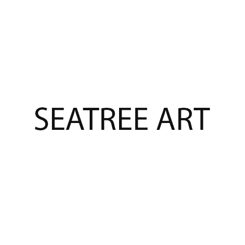 SEATREE ART