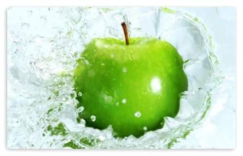 Kem Dưỡng Da Se Khít Lỗ Chân Lông Chiết Xuất Táo Skinfood Fresh Apple Sparkling Pore Cream 63ml (Loại Mới)