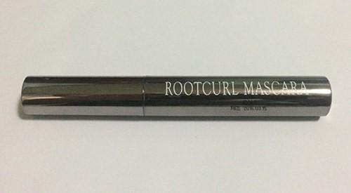 Mascara Không Lem Skinfood Root Curl Mascara Black – 8g