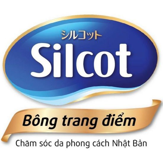 Silcot – Mỹ Phẩm Chính Hãng