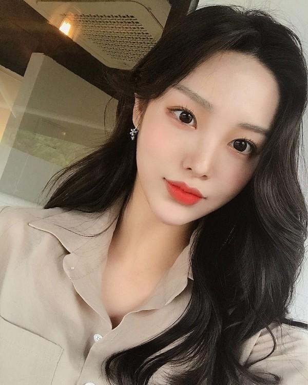 """[BIG SALES] Nước Hoa Hồng Trị Mụn """"Thần Kì"""" Some By Mi AHA-BHA-PHA 30 Days Miracle Toner 150ml"""