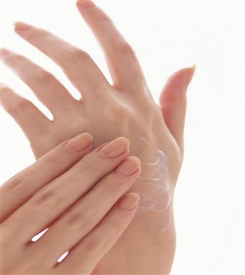 Sữa Dưỡng Da Tay The Face Shop Rich Hand V Soft Touch Hand Lotion 200ml