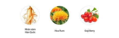 Kem Dưỡng Sáng Mịn Da Cao Cấp The Face ShopYehwadam Revitalizing Cream