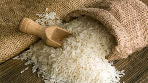 Dầu Tẩy Trang Sáng Da Gạo The Face Shop Rice Water Bright Cleansing Rich Oil 150ml (Phiên bản mới T9/2015)
