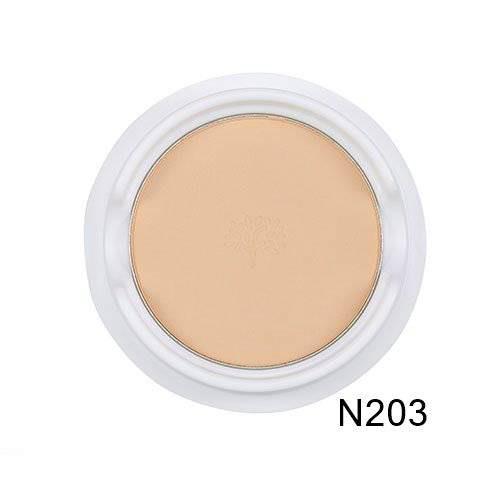 Lõi Thay Phấn Phủ Nén Sáng Da Và Lâu Trôi The Face Shop Skin Brightening UV Pact SPF50+++(Refill)